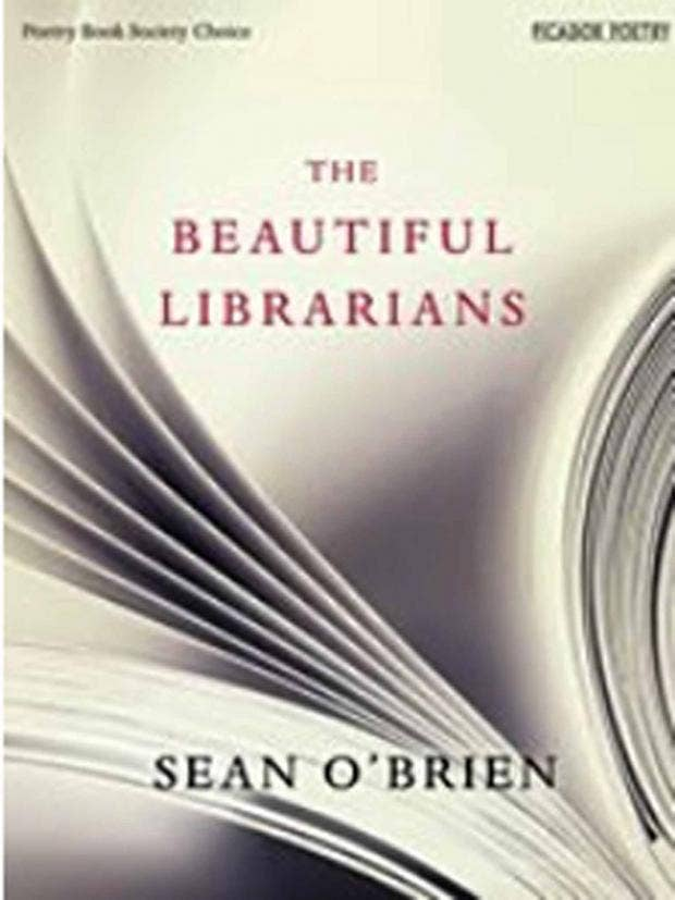 beautiful_librarians.jpg