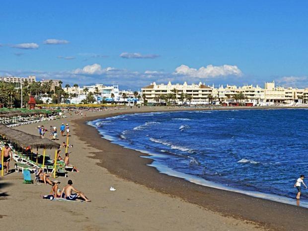 costa_del_sol_rex.jpg