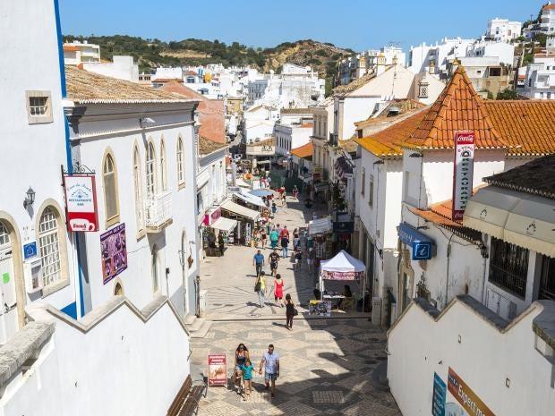 27-Portugal-Rex.jpg