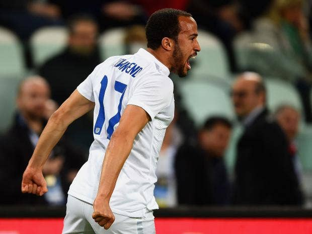 Andros-Townsend-2.jpg