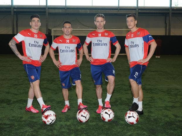 Arsenal11.jpg