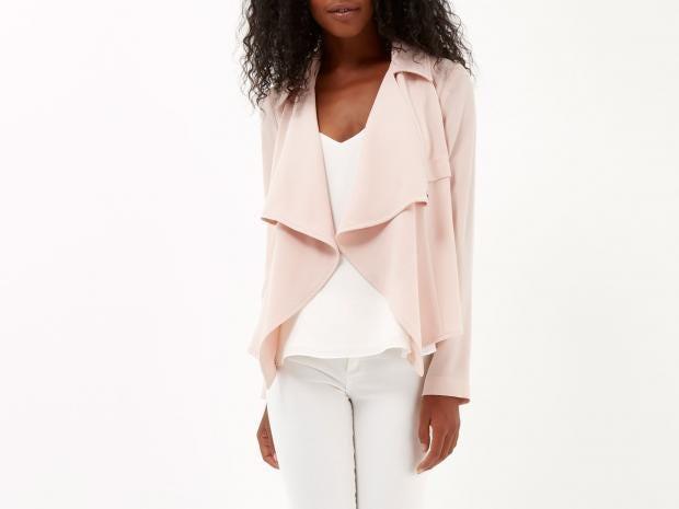 river-island-jacket-pink.jpg