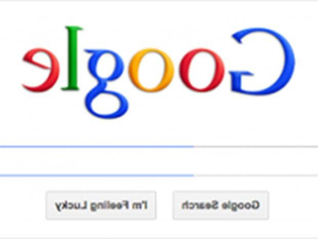 google-bar.jpg