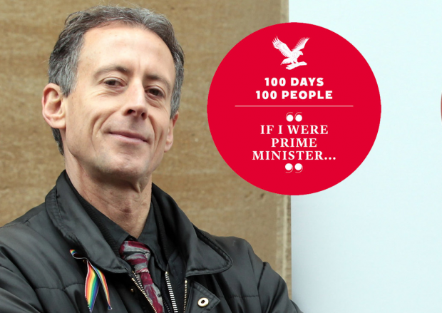 peter-tatchell.png