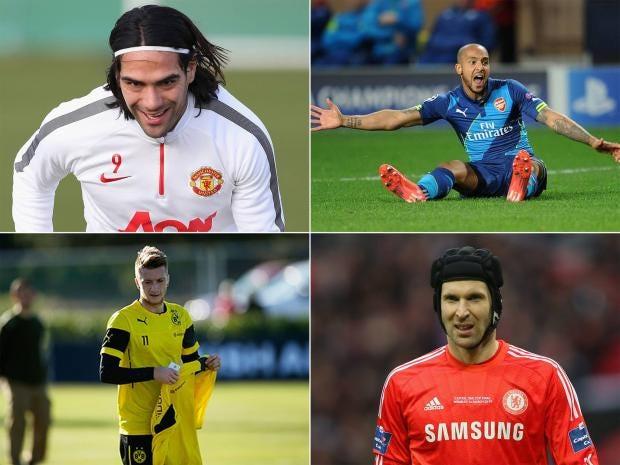 transfer-collage.jpg