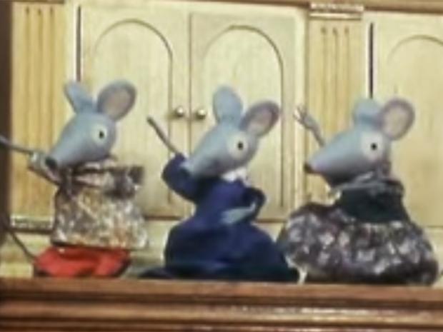 web-bagpuss-mice.jpg