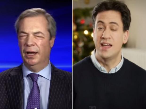 Farage-singing.jpg
