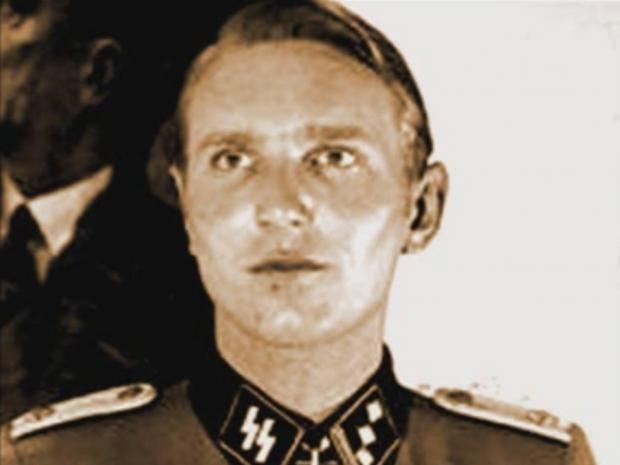 kam-soren-nazi-dead-dies.jpg