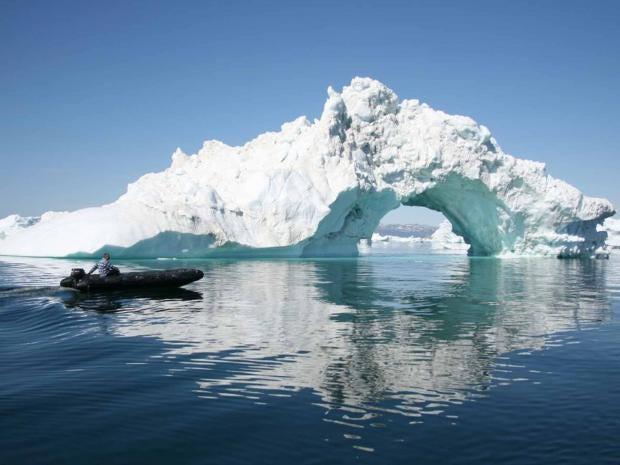 agenda1_iceberg_greenland.jpg