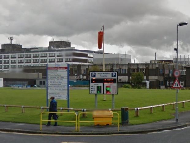 royal-preston-hospital.jpg