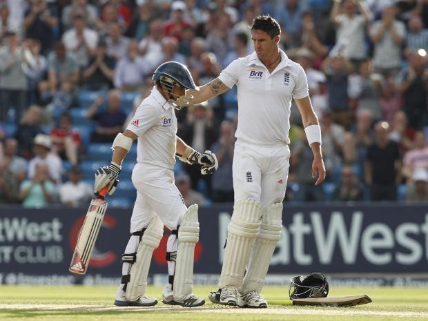 Pietersen-2.jpg