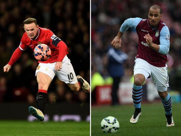 Rooney-Agbonlahor.jpg