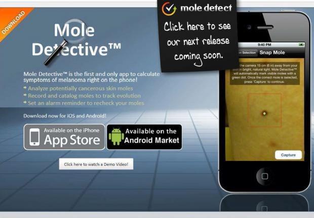 mole-detective.jpg