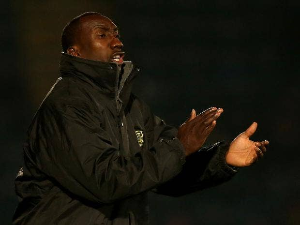 hasselbaink-getty.jpg