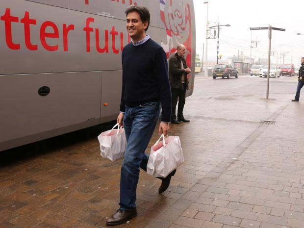 miliband-fish-and-chips-pa.jpg