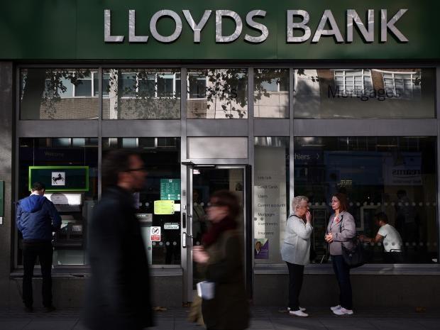 lloyds-bank-getty.jpg