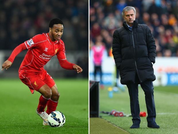 Sterling-Mourinho.jpg