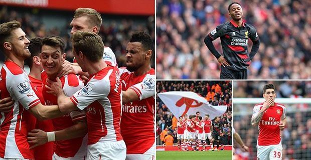 Arsenal-live.jpg