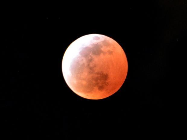 lunareclipse.jpg