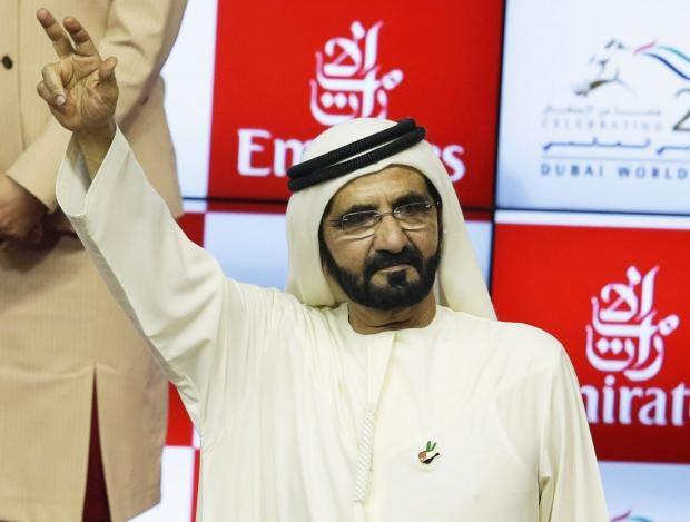 Sheikh-Mohammed-bin-Rashid-getty.jpg