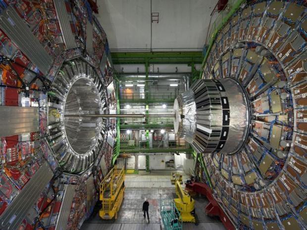 38-LHC-AFPGetty.jpg