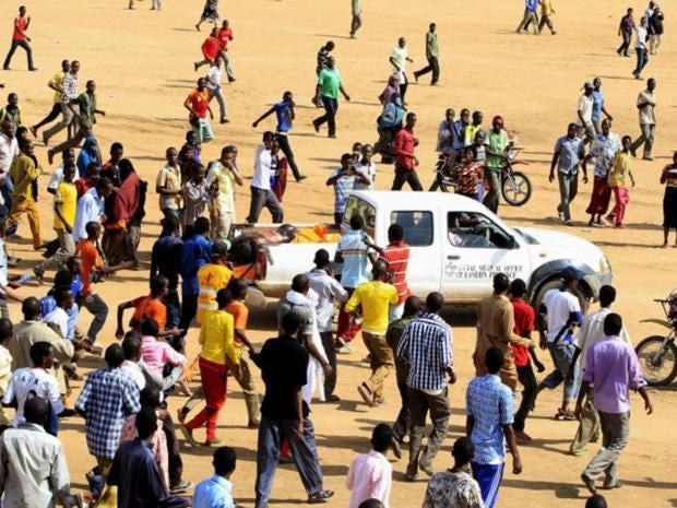 29-Garissa-Reuters.jpg