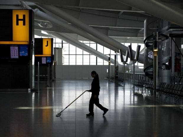 4-Heathrow-Cleaner-AFP.jpg