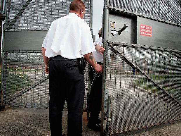 16-Private-Prison-Get.jpg