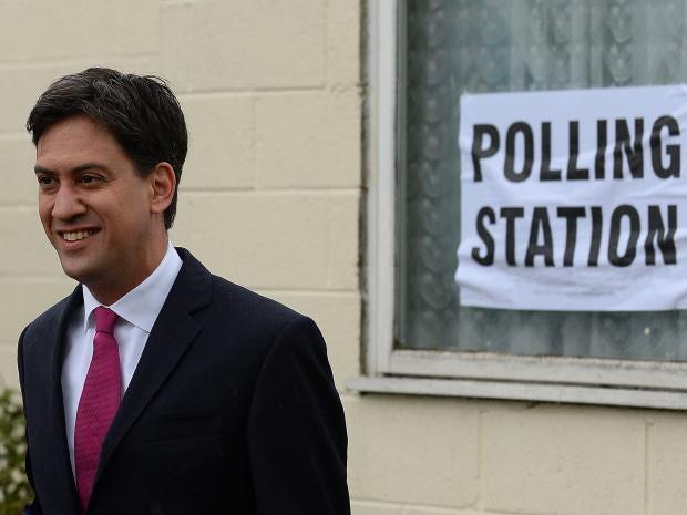 8-Miliband-Polling-Station-Get.jpg