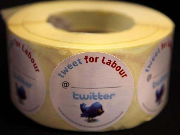 12-Twitter-Labour-get.jpg