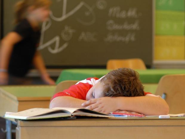 4-Tired-Child-Alamy.jpg