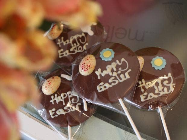 5-Easter-Chocolate-get.jpg