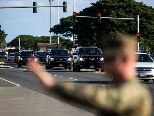 Obama-motorcade.jpg