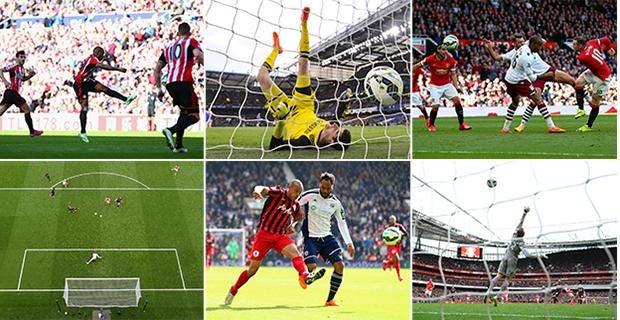 goals-620.jpg