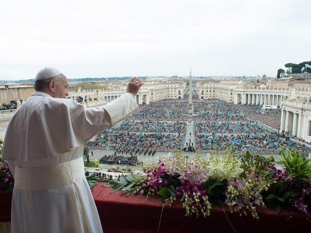 5-Pope-Francis-EPA.jpg