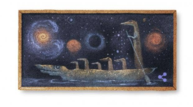 Google-Doodle-Leonora-Carrington_1.jpg