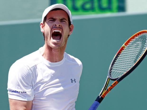 15-Andy-Murray-AP.jpg