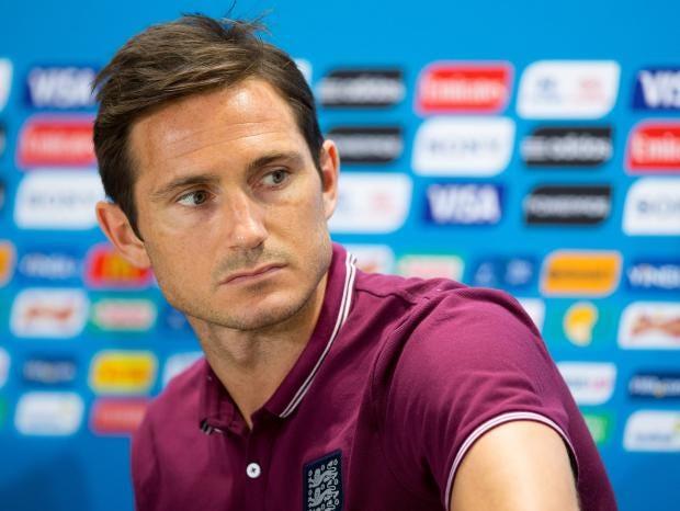 Frank-Lampard-Rex.jpg