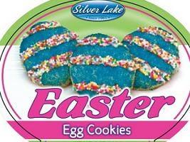 easter-egg-cookies1.jpg