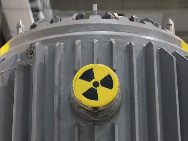 nuclear-dump-GETTY.jpg