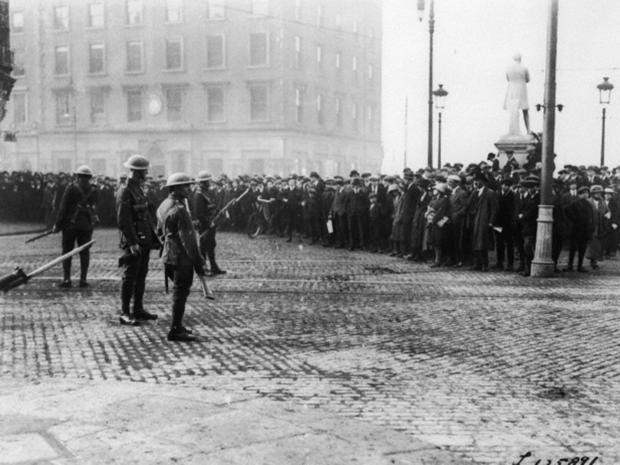 Irish-war-of-independance.jpg