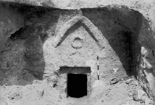 talpiot-tomb-jesus.jpg