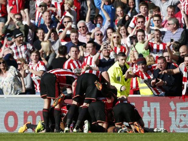 58-Sunderland-Reuters.jpg