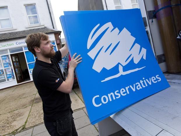 1-Tory-Message-Getty.jpg