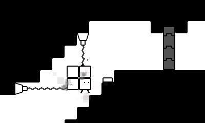 3DS_BoxBoy_S_PR_W3-5_Lasers2150320_1150_001.jpg