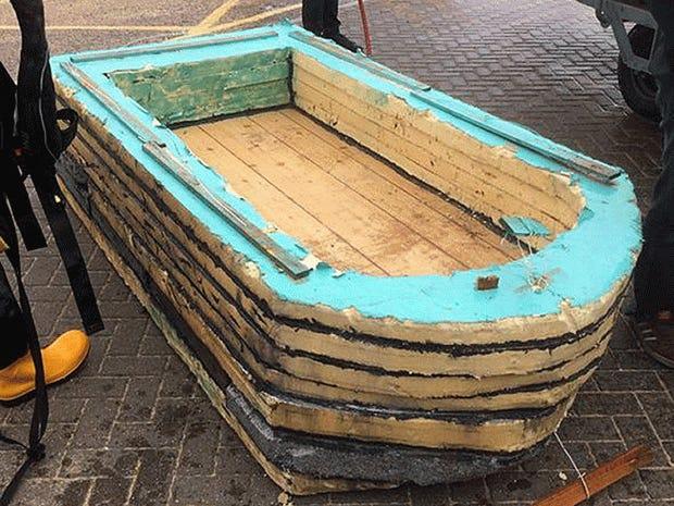 clacton-boat.jpg