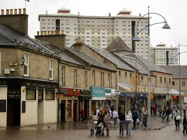 Coatbridge-town-centre-North-Lanarkshire.jpg