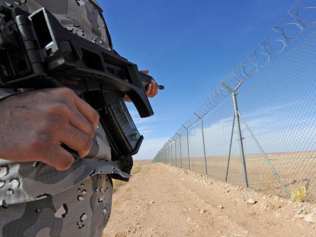 pg-21-saudi-border-getty.jpg