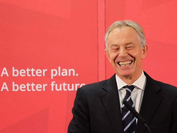 web-Blair-1-getty.jpg