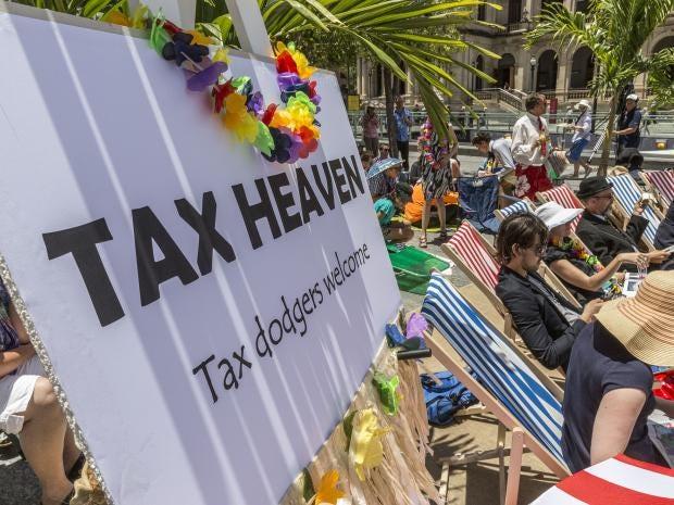 1-Tax-Heaven-Get.jpg